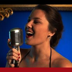 Music Theatre Unleashed - Auckland Live Cabaret Season