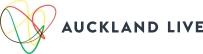 Auckland Live_logo_horz_rgb